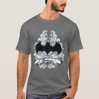 Batman Vintage Urban Grunge T-Shirt Zazzle_shirt