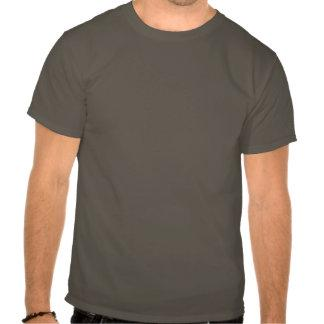 Green Lantern Pointing Ring T Shirts Zazzle_shirt