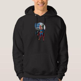 Justice League Global Heroes Hoodie Zazzle_shirt