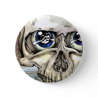 Skull-only Button